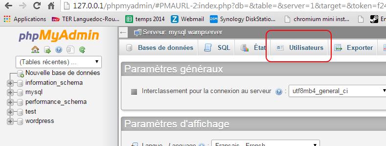 phpmyad-onglet-utilisateur