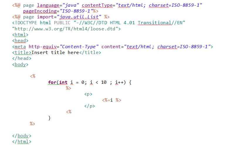 code-index.jsp